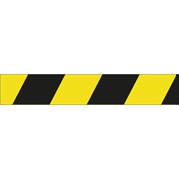 Sicherheitsband (g/s) | Bänder und Markierungen