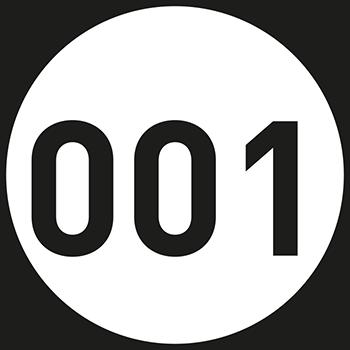 Weiß (1-500) | Bedruckte Lageretiketten