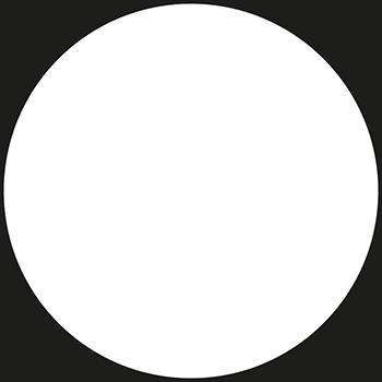 Weiß | Bedruckte Lageretiketten