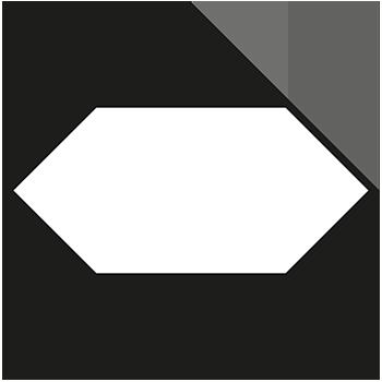 LQ | Gefahrgutetiketten