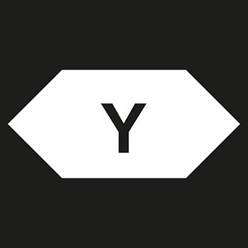 LQ+Y | Gefahrgutetiketten