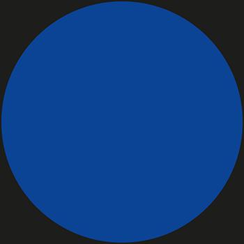 Blau | Lageretiketten