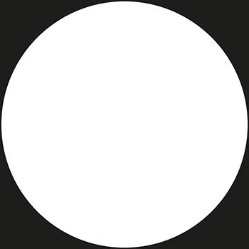 Weiß | Lageretiketten