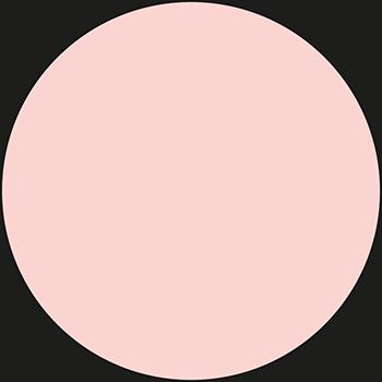 Pink | Lageretiketten