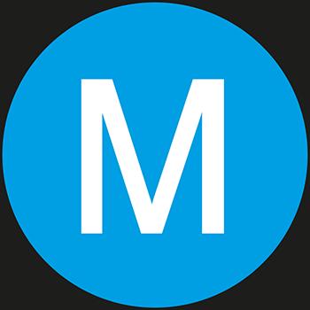 Gleichstromnetz Mittelleiter | Leiterkennzeichung