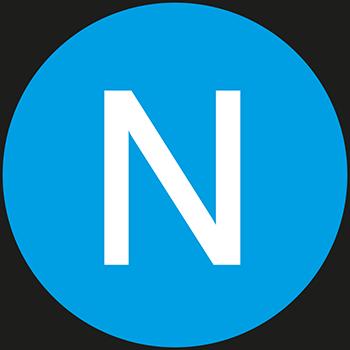 Neutralleiter | Leiterkennzeichung