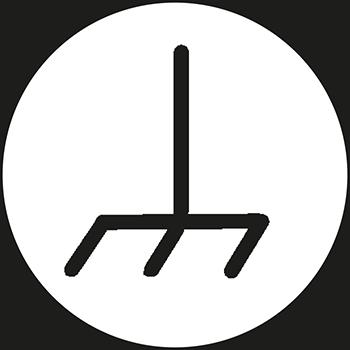 Masse-Anschlusszeichen | Leiterkennzeichung