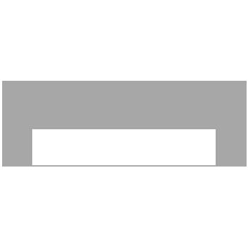 Grau | Rohrmarkierungen