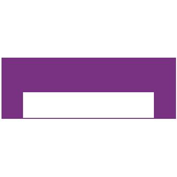 Violett | Rohrmarkierungen