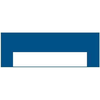 Blau | Rohrmarkierungen
