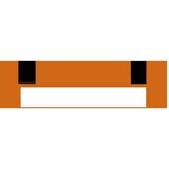 Braun-Schwarz | Rohrmarkierungen