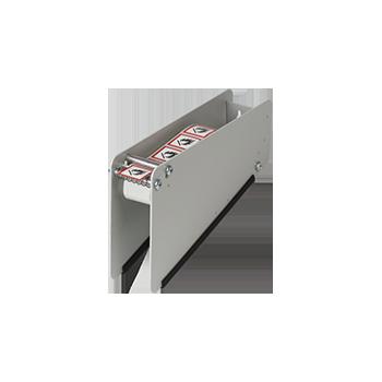 Modell 45 | Etikettenspender