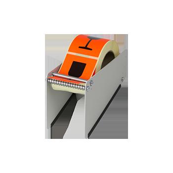 Modell 90 | Etikettenspender