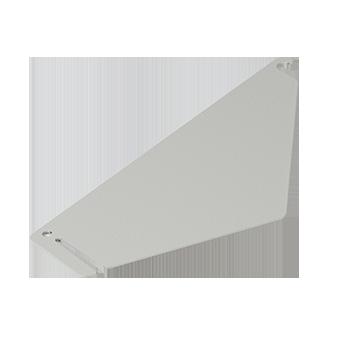 Zusätzlicher Teiler | Etikettenspender