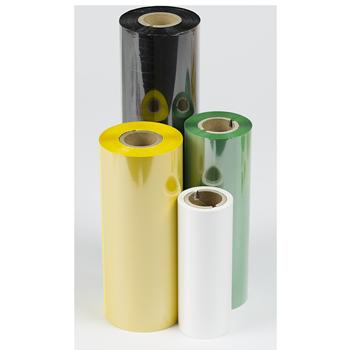 56,9mm | Thermotransferbänder